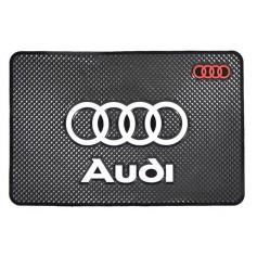 Adhésif Voiture Auto Sticky Pad Tapis Collant Antidérapant Audi