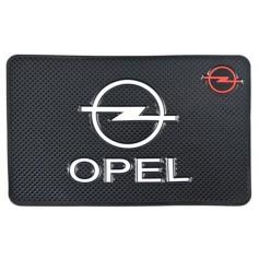 Adhésif Voiture Auto Sticky Pad Tapis Collant Antidérapant Opel