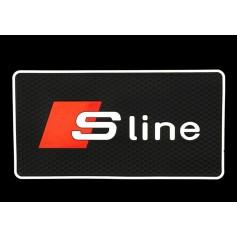 Adhésif Voiture Auto Sticky Pad Tapis Collant Antidérapant s line