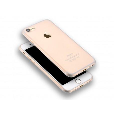 coque iphone 8 doux