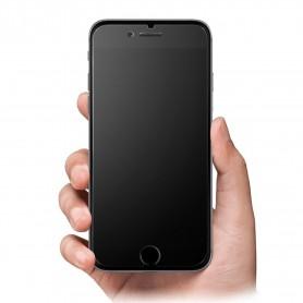 Film de Protection Verre en Trempe MAT pour Apple iPHONE 8