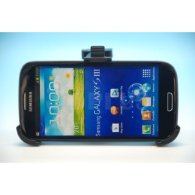 Support Air Vent Grille SAMSUNG GALAXY S3