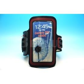 Samsung Galaxy S3 Brassard Armband Sport i9300